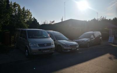 uslugi-pogrzebowe-Chabinowscy-IMG20190804071506
